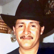 Rolando Garcia