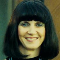 Marijo Sullivan