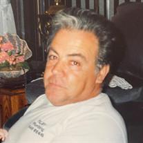 Lawrence J Gross Sr