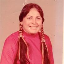 Judith Ann Beaver