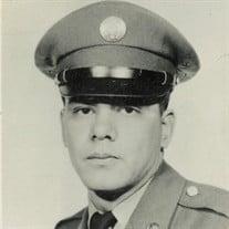 Pascual Aguilar Jr.