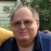 Thomas W. Kokenes
