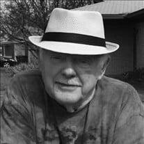 Stephen Louie Price, Jr.