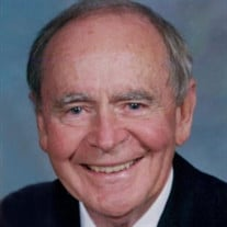 Edwin Bea Elliott