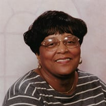 Mrs. Linda Ann Ray