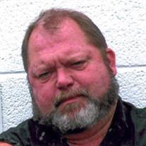 Dennis A. Poupard