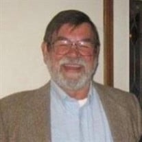 Kenneth Ard