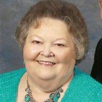 Glenda Gentry Marler
