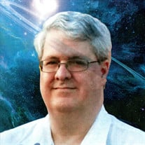 Greg Beauchamp