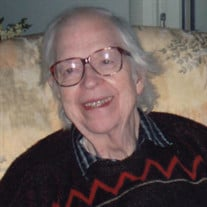 Marvin S. Giles Jr.