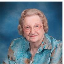 Mrs. Alice Felker Joiner