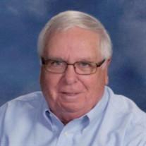 James F. Bednasz