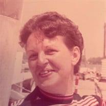 Lorna Y. Jakubowski