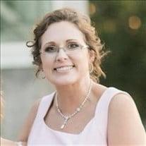 Khristie D'Anne Beaird