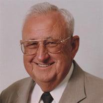 Victor Gosda