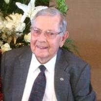 John Ray Cobb