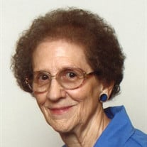 Rayona June Morris