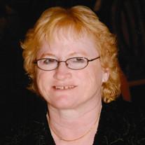 Linda Carroll Zielinski