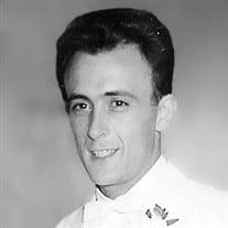 James Vincent Gerlando