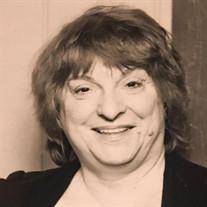 Diane Simone Kovacs