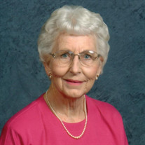 Peggy Jo Risbeck