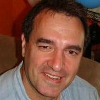 Mr. Luis Tito Lima