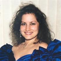 Jennifer Ann Tortorello