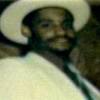 Ronald Lee Washington