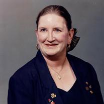 Leslie Louise Curiel