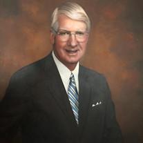 William A. Toomey Jr