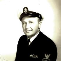 Mr. Ruben Bertsch