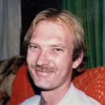 John E. Hurst