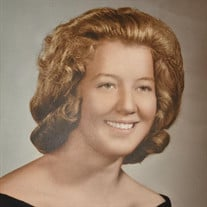 Carolyn Jean Medling (Seymour)