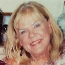 Mary Caroline D'Alessandro