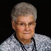 Wilma A. Williamson