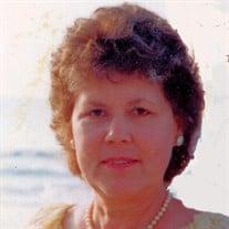 Juanita Reap