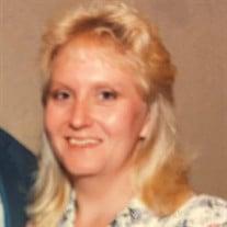 Mrs. Donna Faith Nolan Keith