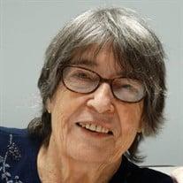 June Marie Watson