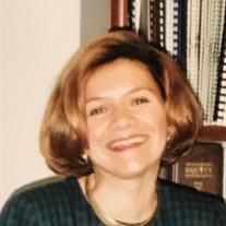 Mayra Antonetti
