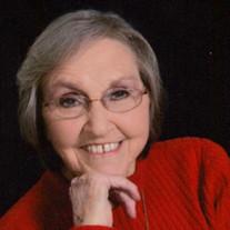 Helen Egli