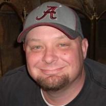 Eric Daniel Lambert