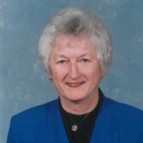 Alice Copeland Duncan
