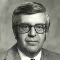 Carl Delano Marihart