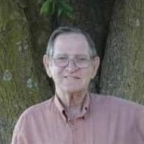 James E. Manning