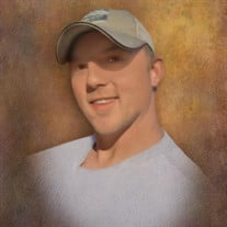 Ryan Paul Moore