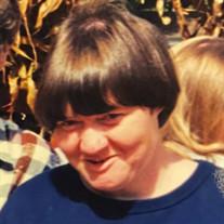 Ms. Rhonda Sue Fouche