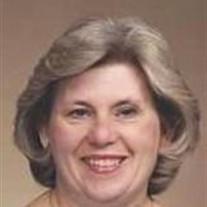 Cathy Nunn