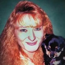 Tammy Denise Proffitt