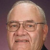 Clinton R. Braeuner