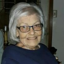 Dorothy M. Schnoor